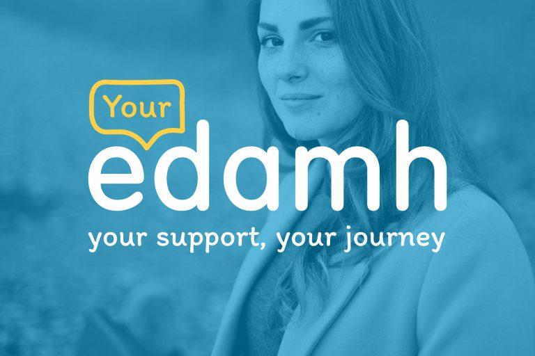 EDAMH – New Brand