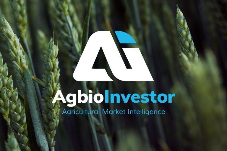 AgbioInvestor Image