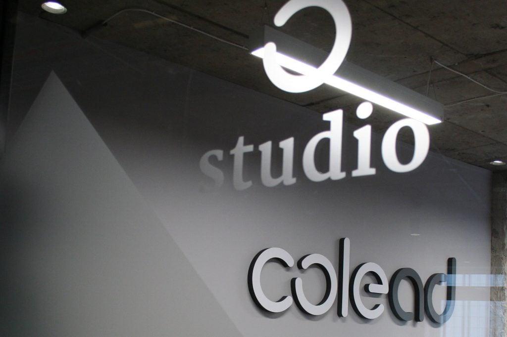Cole AD Design Studio