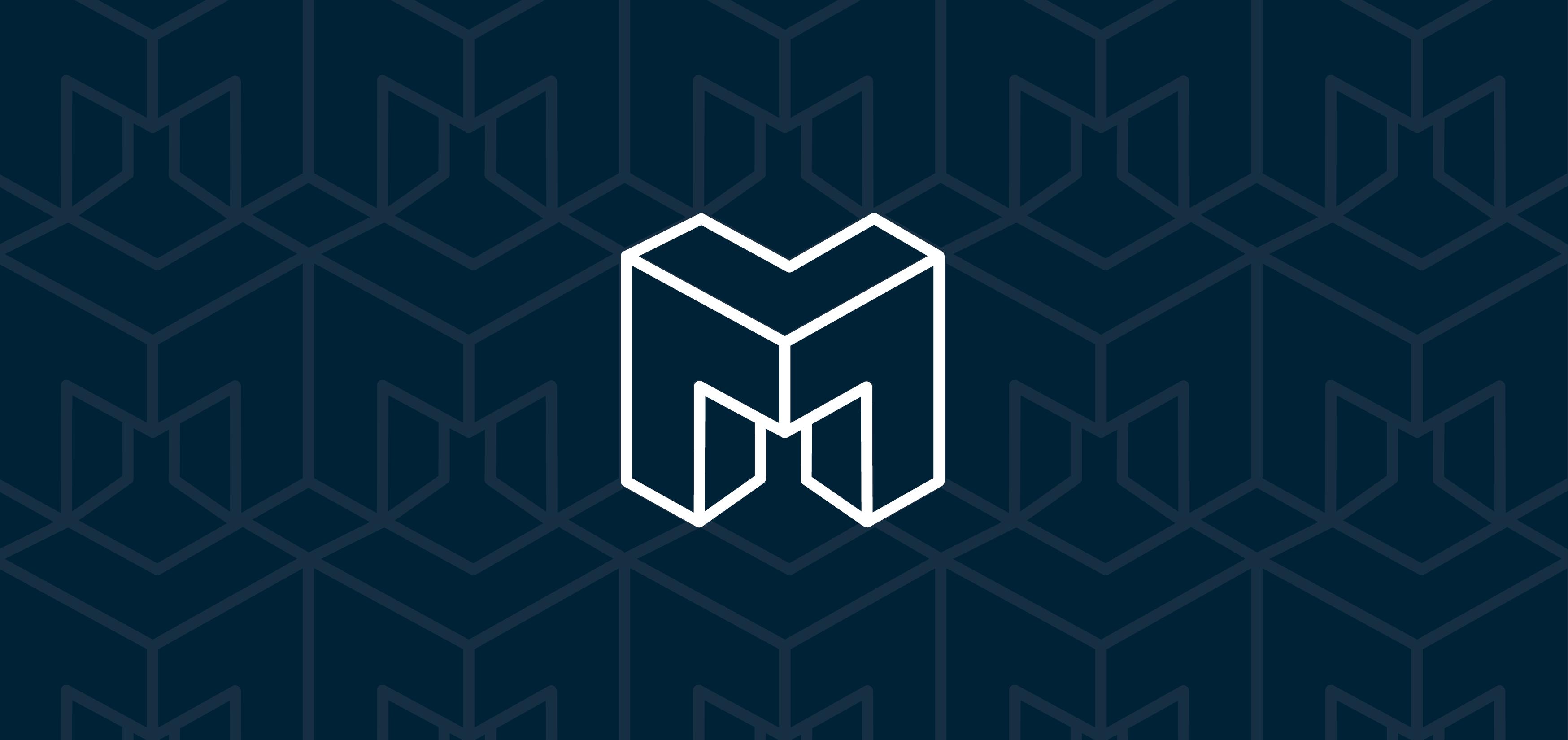 McAllister Legal Logo